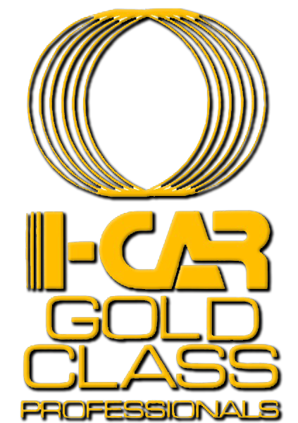 I-Car Gold Training